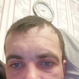 Алексей, 32 года, Менделеевск