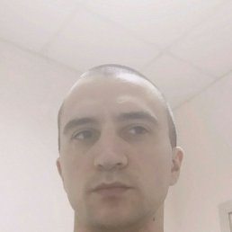 Олег, 32 года, Торез