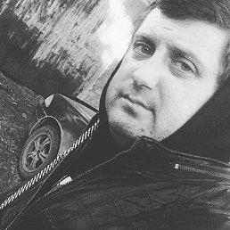 Александр, 32 года, Киренск