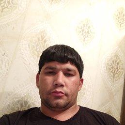 Фаррух, 30 лет, Руза