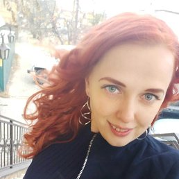 Мария, 33 года, Астрахань