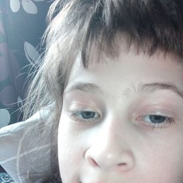 Аня, 37 лет, Уфа