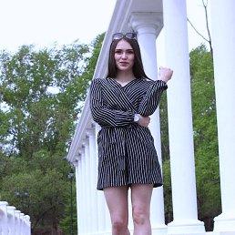 Ксения, 24 года, Сочи