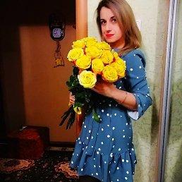 Лилия, 37 лет, Воронеж