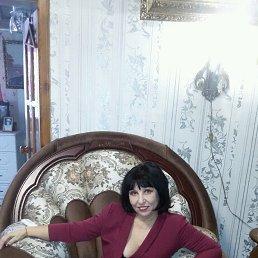 Венера, 58 лет, Троицк