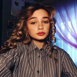 Жанна, 24 года, Щелково