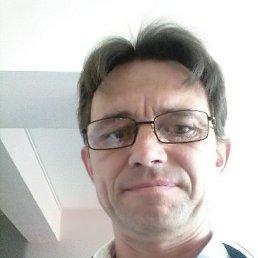 Анатолий, 48 лет, Ижевск