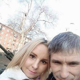 Сашенька, Новокузнецк, 29 лет
