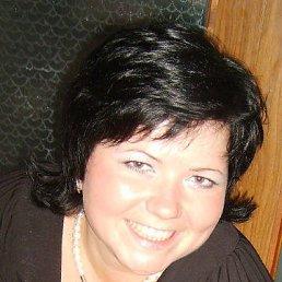 Елена, 36 лет, Кемерово
