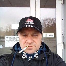 Василий, Поповка, 43 года