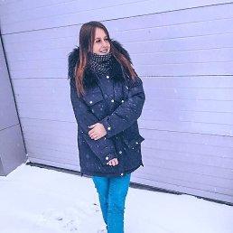 Лидия, 23 года, Дмитров