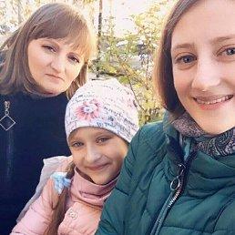 Анастасия, 42 года, Новокузнецк