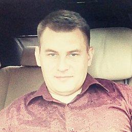 Алексей, 40 лет, Павловская Слобода