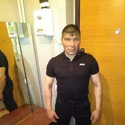 Павел, 43 года, Сухой Лог