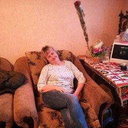 Галочка, 49 лет, Белая Церковь