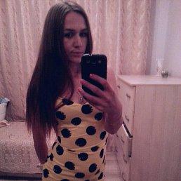 Ivanka, 24 года, Ивано-Франковск