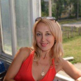 Фото Света, Чебоксары, 29 лет - добавлено 9 марта 2020