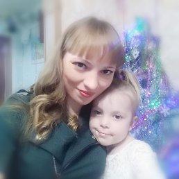 Ольга, 28 лет, Липецк