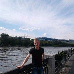 Евгений, 28 лет, Новые Анены