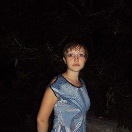 Анна, 31 год, Рязань