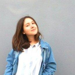 Диана, Курск, 23 года