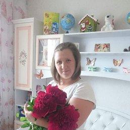 Наталья, 37 лет, Нижневартовск