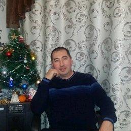 Вадим, 42 года, Котовск