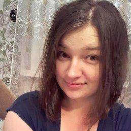 Тамара, 29 лет, Ульяновск