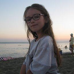 мария, 16 лет, Воронеж