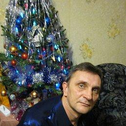 Игорь, 53 года, Конаково