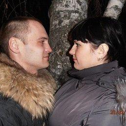 Анна, 35 лет, Струнино