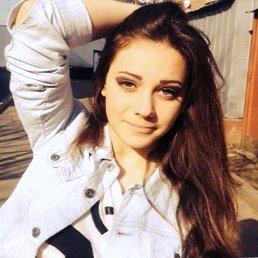 Лидия, 23 года, Электросталь