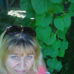 Iren, 54 года, Сумы