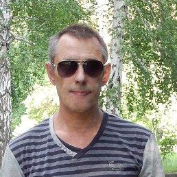 Сергей, 56 лет, Снежинск