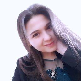 Клементина, Махачкала, 28 лет