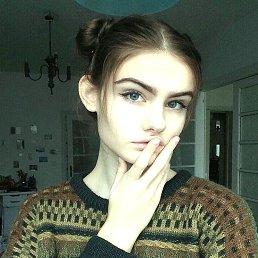 Татьяна, 26 лет, Чебоксары