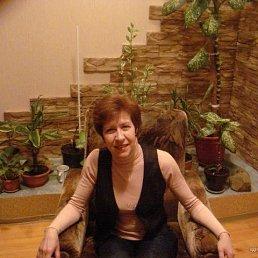 Татьяна, Самара, 60 лет