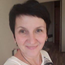 Жанна, 53 года, Луцк