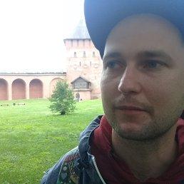 Артём, 28 лет, Находка