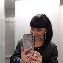 Юлия, 39 лет, Пенза