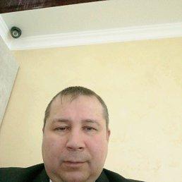 Фото Андрей, Чебоксары, 44 года - добавлено 29 февраля 2020