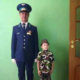 Фото Евгений, Ростов-на-Дону, 63 года - добавлено 25 февраля 2020