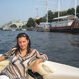 Инна, 44 года, Тосно