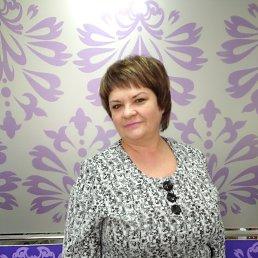 Лариса, 56 лет, Каменск-Уральский