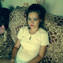 Катя, 29 лет, Чебоксары