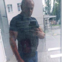Алексей, 49 лет, Шахты