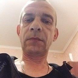 Геннадий, 50 лет, Бердичев