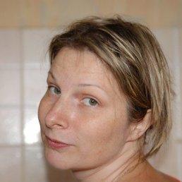 Анна, 49 лет, Химки