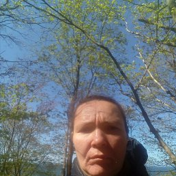 Татьяна, 44 года, Калининград
