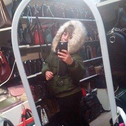 Фото Ольга, Чебоксары, 36 лет - добавлено 6 февраля 2020